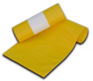 Snu pommy 70x110 17 my giallo - Snu pommy Pizzeria e ristorazione - Coleschi