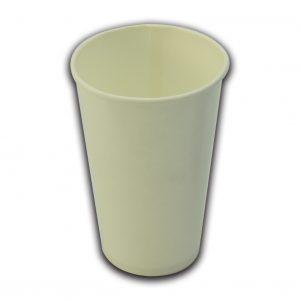 Bicchieri in cartoncino 12 OZ - Bicchieri in cartoncino Pizzeria e ristorazione - Coleschi
