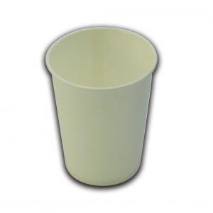 Bicchieri in cartoncino 9 OZ - Bicchieri in cartoncino Pizzeria e ristorazione - Coleschi