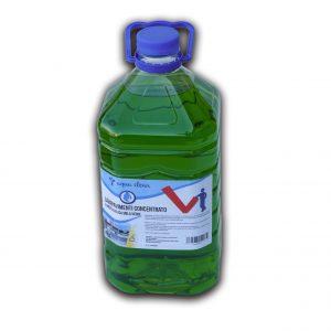 Detergente pavimenti 1