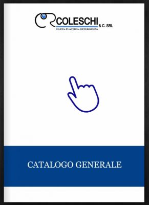 Catalogo Coleschi