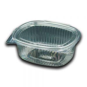 Vaschette OPS ovale c/c 1