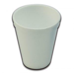 Bicchieri termoglass polistirolo 1
