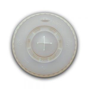 Coperchi per bicchieri termoglass polistirolo 1