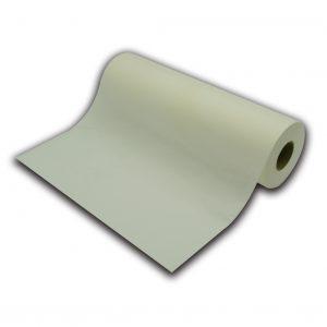 Carta forno bisiliconata a rotolo bianca H50 200MT - Carta forno bisiliconata Gastronomia - Coleschi