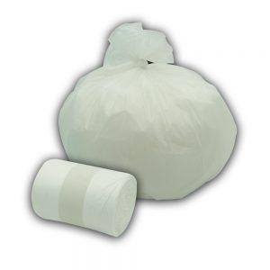 Snu pommy rotolo HD 1