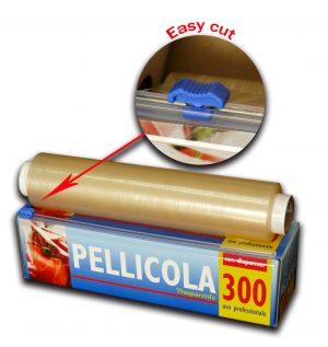 Pellicola box 1