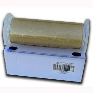Pellicola box 292MM X 500MT 8MY - Pellicola box Gastronomia - Coleschi
