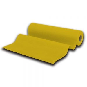 Runner a rotolo linea ops airlaid 40x120 20pz 3