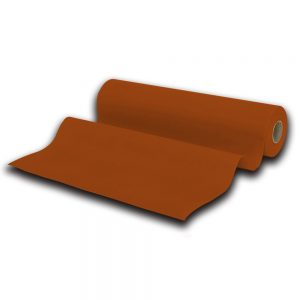 Runner a rotolo linea ops airlaid 40x120 20pz 8