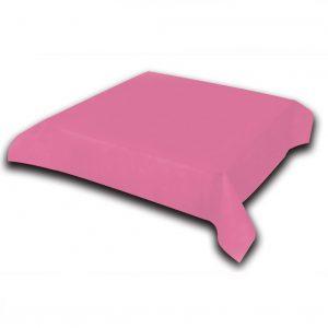 Tovaglia TNT 100x100 rosa